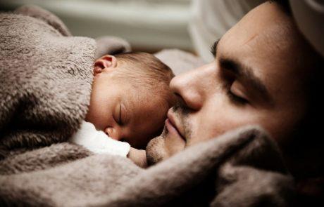 תנוחות ערסול תינוקות / מאת ענת דרורי.