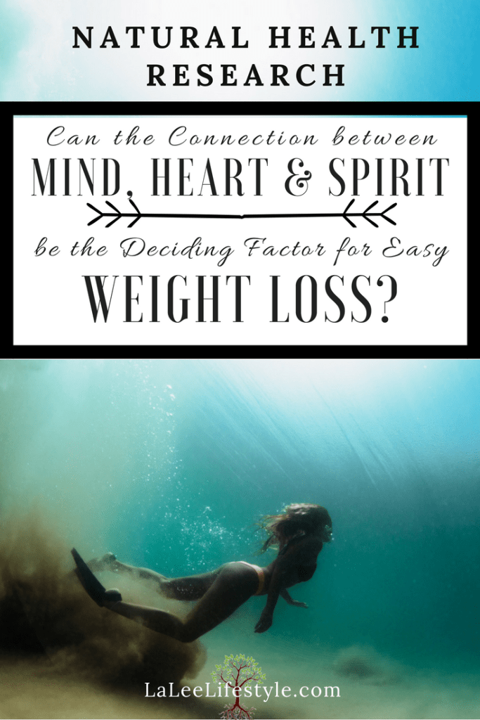 Is your energy causing weight gain? If energy creates matter, is it possible that shifting it can create effortless, natural, health? Check out the results of energy therapy on weight loss in the Week 3 UpRoots Wellness Journey update.