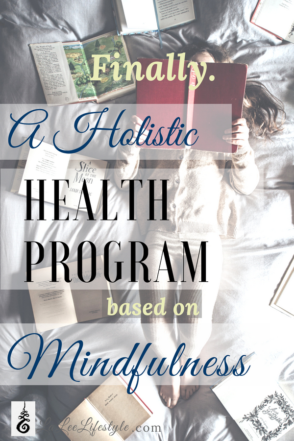 mindfulness weight loss program