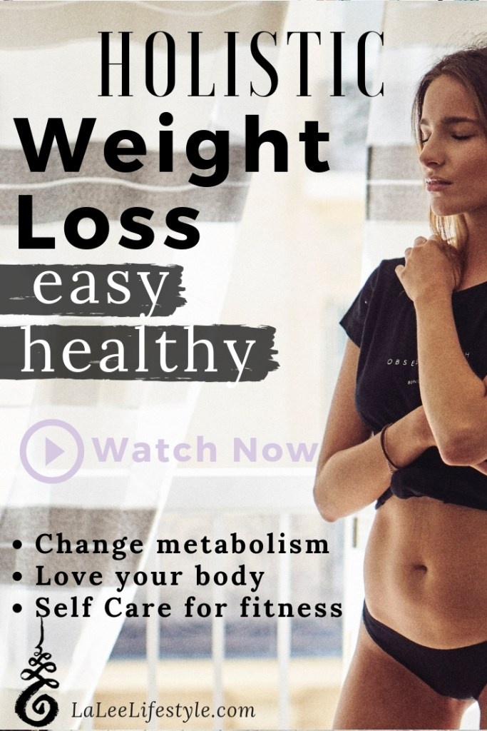 weight loss therapy at home