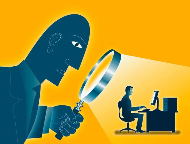 Privacy On Track La 1ère Solution Globale De Mise En Conformité à