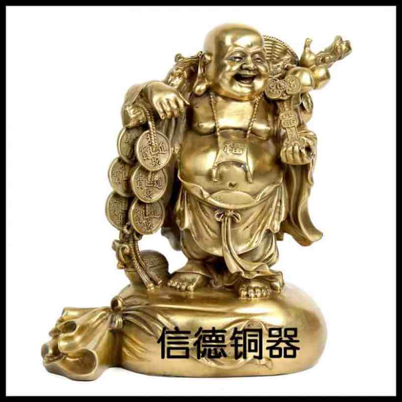 de-laton-de-china-riqueza-yuanbao-bolso-de-la-moneda-feliz-riendo-maitreya-buddha-statue