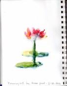 2016-sketchbook028 (626x800)