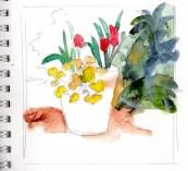 2016-sketchbook031 (800x730)