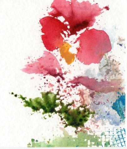 sketchbooks018