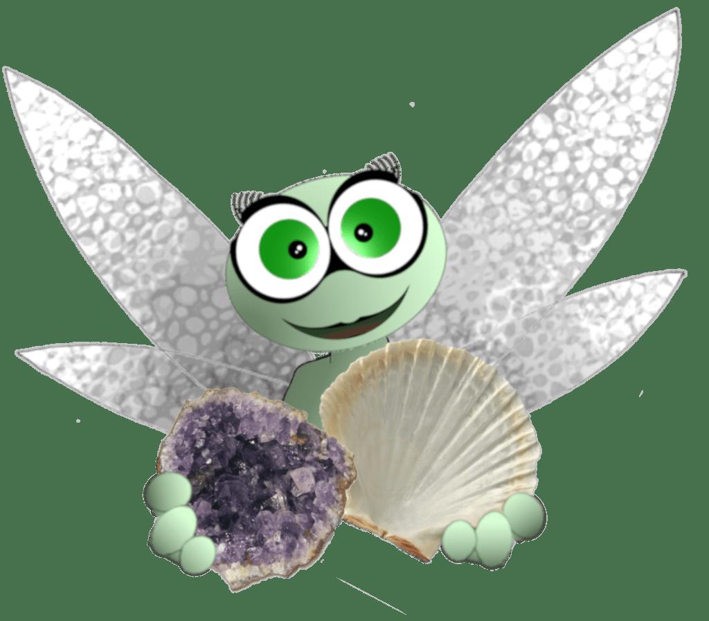 Comment prendre soin de vos pierres naturelles