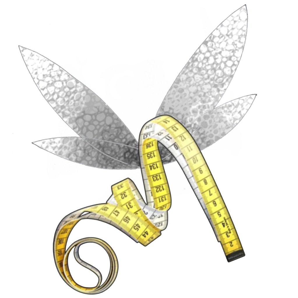 Comment choisir la taille de vos bijoux?
