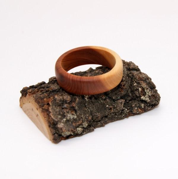 Bague anneau - Cade T55 - 7mm
