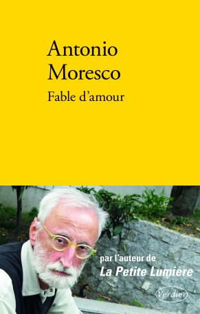 fable_d_amour_cmjn