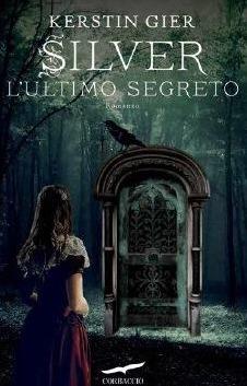 https://lalibreriadij.wordpress.com/2016/01/29/silver-lultimo-segreto/
