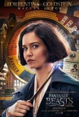 fantastic_beasts_and_where_to_find_them_ver13