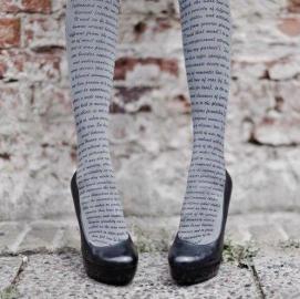literary-tights1