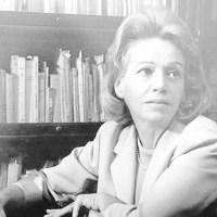 Garro-Paz: retórica, mito y deconstrucción. Entrevista a Patricia Rosas Lopátegui