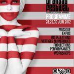 eventos culturales de Lausanne