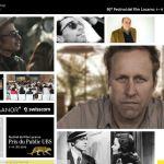 festival del film | Locarno
