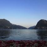 longlake festival + buskers festival · Lugano