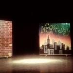 T-teatre presenta Hairspray