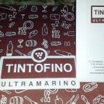 Tinto Fino Ultramarino – Ideal restaurante