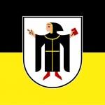 Como dice la Historia – Múnich I