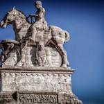 Como dice la Historia – Múnich III