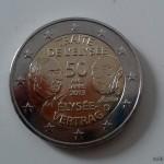 La Historia a través de las monedas