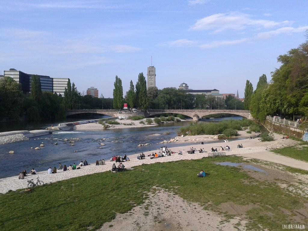 Consejos para encontrar trabajo en Alemania