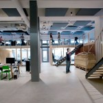 5 espacios de co-working en Múnich