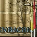 5 razones arquitectónicas por las cuales venir a Múnich