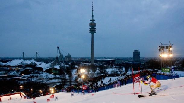 so-soll-es-sein-slalom-auf-dem-olympiagelaende