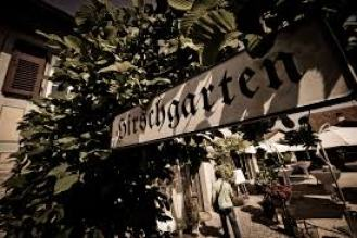 der-hirschgarten.de