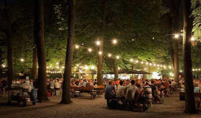 visit-munich-bavaria.com
