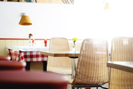 http://www.osteria-alpenhof.de/galerie.html