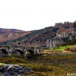 Postal de domingo – Castillos