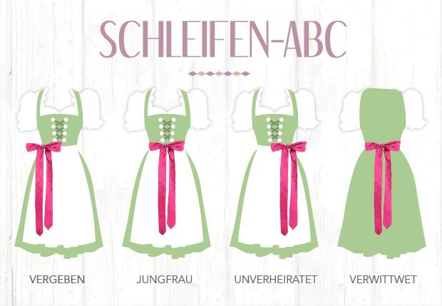 adler-trachtenmode_schleifen-abc_150724