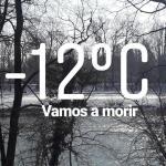 Cómo combatir el frío polar