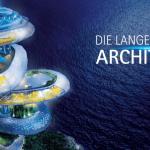 5 edificios que no te puedes perder en La larga Noche de la Arquitectura 2019