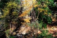 puente varna