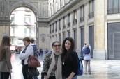Galeria de Umberto I
