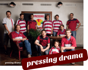 kurteam_pressing