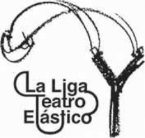 LaligaLogo