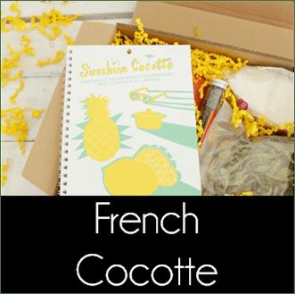 franch_cocotte