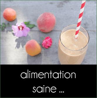 aliment_saine
