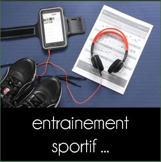 ent_sportif