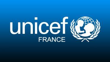 logo_unicef-france