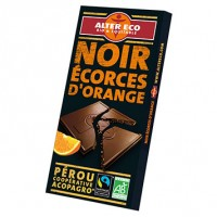 Noir-orange-_DEF