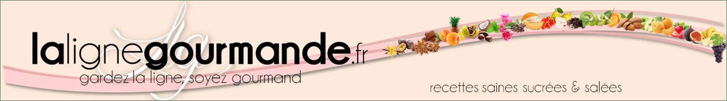 PageLines- bandoLlglarge_rose_llgbl.png