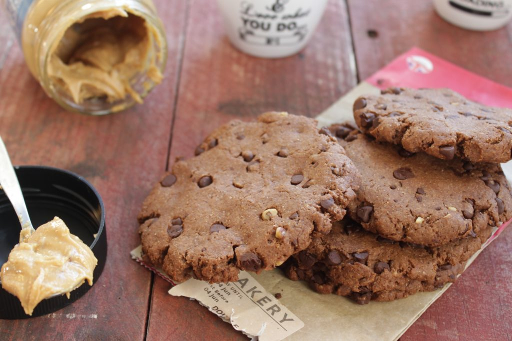 cookie_vegan