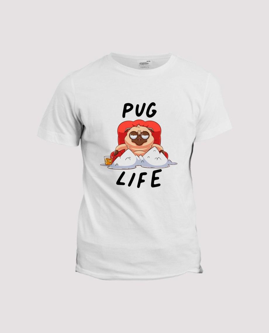 la-ligne-shop-t-shirt-homme-pug-life-tony-montana-thug-life-cocaine-chien-animal-funny-illustration