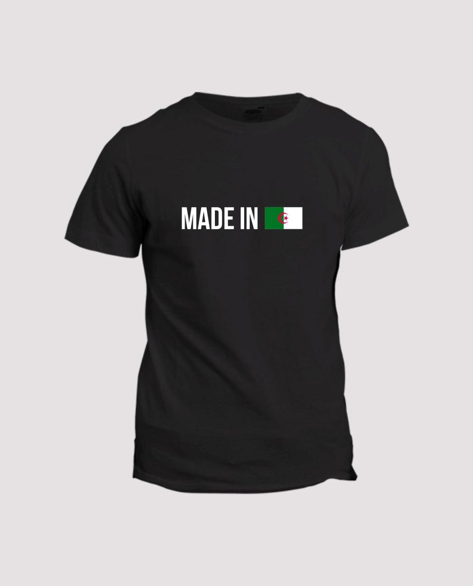 la-ligne-shop-t-shirt-noir-made-in-algerie