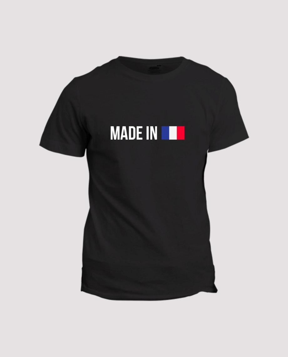 la-ligne-shop-t-shirt-noir-made-in-france